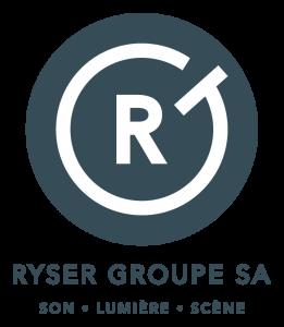Ryser Groupe SA